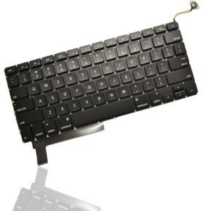 Bàn Phím Macbook Pro 15' đời 2009-2012 A1286