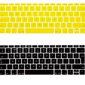 Lót bàn phím macbook chuẩn châu Âu