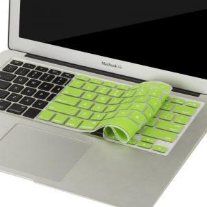 Lót bàn phím Macbook chuẩn Nhật Bản