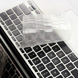 Lót bàn phím macbook pro