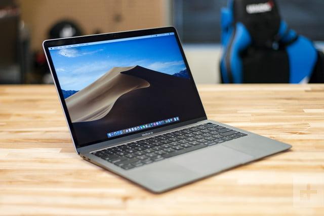 MacBook Air 2018: tổng hợp mọi tin đồn về cấu hình, giá cả và ngày ra mắt