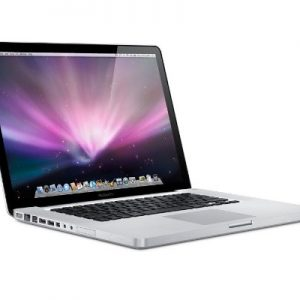 macbook pro 13 inch cũ md101 mid 2012