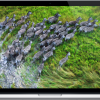Macbook pro retina 15inch ME293