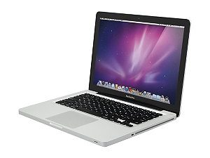 macbook pro retina MC975 ption ram 16gb