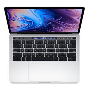 """Màn hình macbook pro 13"""" 2016-2020"""