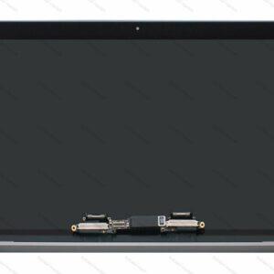 màn hình macbook pro non touch 13
