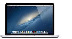 "Màn hình macbook pro retina 13"" 2012-2013"