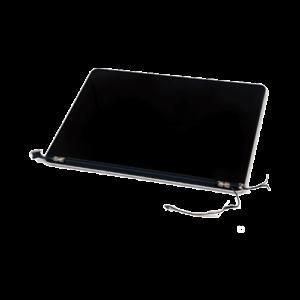 """màn hình macbook pro 13"""" early 2015"""