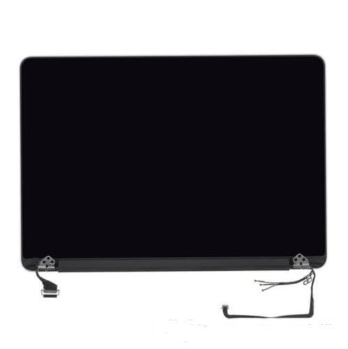 màn hình macbook pro retina 15 late 2012