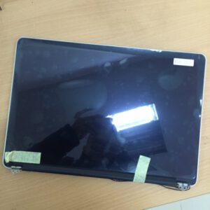 """màn hình macbook pro retina 15"""" late 2012 early 2013"""
