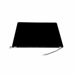 "màn hình macbook pro retina 15"" mid 2015"