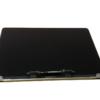 màn hình macbook pro touch bar 13 2017