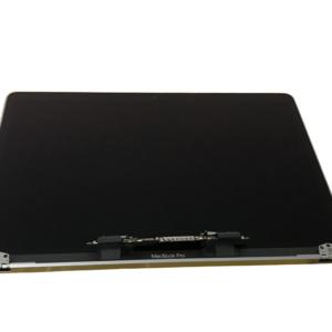 """màn hình macbook pro touch bar 13"""" 2019"""