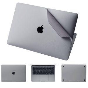 miếng dán toàn thân cho macbook
