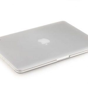 ốp lưng macbook pro retina 15inch