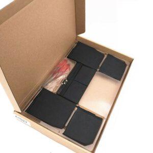 Pin Macbook 12