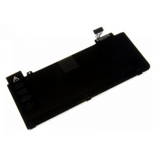 Pin macbook pro 13 inch đời 2010