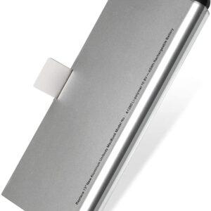 Pin macbook unibody 13 inch đời 2008