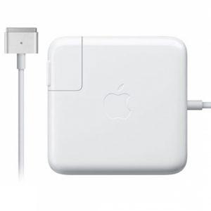 Sạc macbook air magsafe 2 45w chính hãng