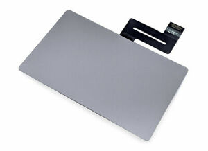 bàn di chuột macbook pro touach bar a1706